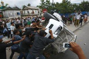 PP riots1
