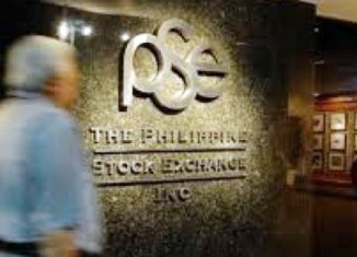 Filipinos encouraged to invest more