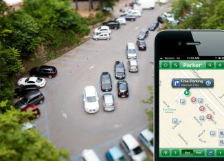 First-of-its-kind apps gallery for smart cities launched