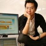 E-commerce: Thailand talking tablets