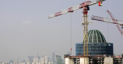 Qatar to invest $5b in Malaysia projects