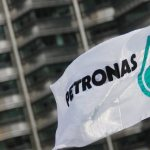 Petronas buys Canada's Progress Energy