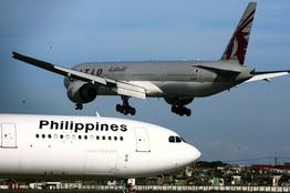 Phil air transport