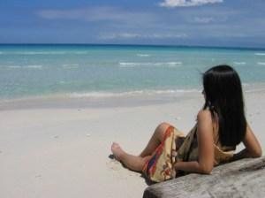 Phil beach1