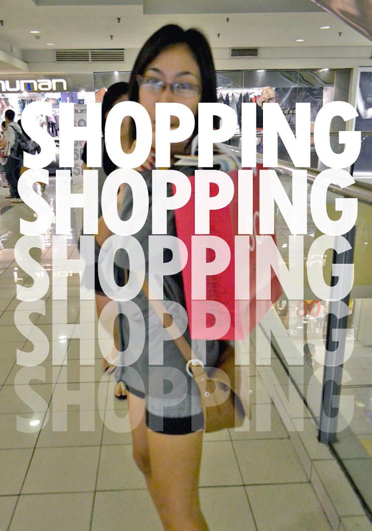 Philippine consumer spending primed for growth
