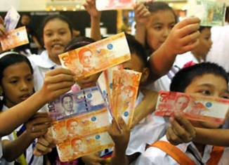Philippines mulls sovereign wealth fund