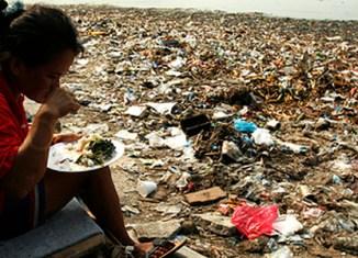Australian academic calls Philippines 'purgatory' for poor