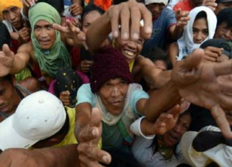World Bank: $300m to reduce Philippine poverty