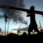 Philippines launches $8.17b Haiyan rebuilding plan