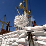 Philippines to consider more rice imports, ending subsidy