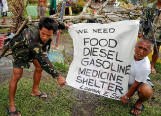 World Bank offers $500m loan to Philippines