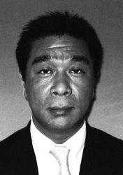 http://investvine.com/2011/11/nomura-adachi/