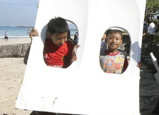 ASEAN's island airports safety questioned