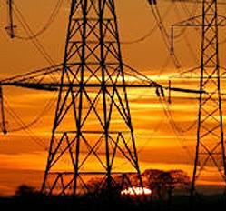 Energy in ASEAN: The scenario 2030