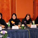 UAE Power Ladies talk business during roundtable in Malaysia