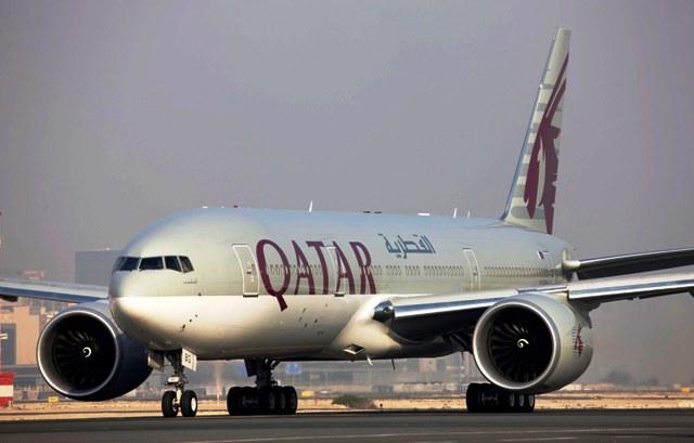 Thailand, Qatar want to 'bridge cultural divide'