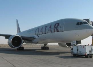 Qatar Airways1