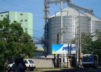 Philippines' Aboitiz group expanding in ASEAN food sector