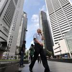 Singapore's new labour laws come into effect