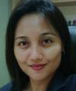 Rafiza Ghazali1
