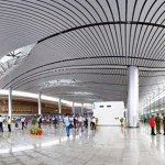 RAM reaffirms Malaysia Airports' ratings