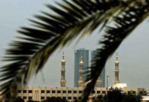 Ras-Al-Khaimah
