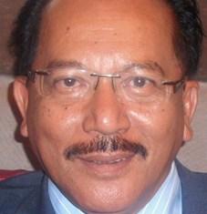 Rashid Khan2