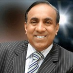 Indian conglomerate to invest $1.5b into Dubai property