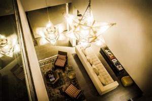 Reading Lounge (Website)