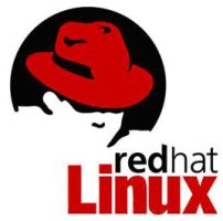 Red Hat_linux