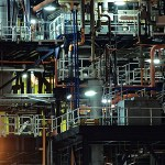 Indonesia partners with Iran to build $3b refinery