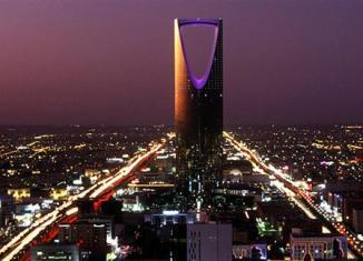 Saudis choose Singapore as trade hub