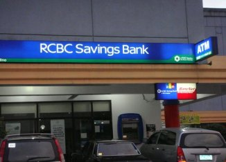 Philippines' Rizal Bank to sell 20% stake to Taiwan lender