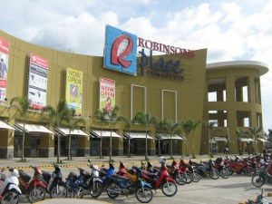 Robinsons_Place
