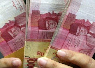 Indonesia misses out on $27b in tax revenue