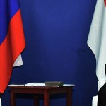 Russia-Indonesia trade to reach $3b