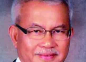 SEDC Chairman Yb Datuk Haji Talib Zulpilip Small1