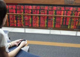 Thai bourse joins alternative trading platform
