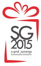 SG2015 logo