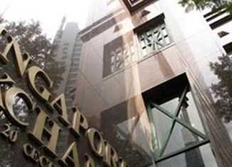 Singapore bourse attracts Myanmar companies
