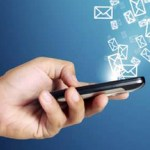 Five coolest SMS applications in ASEAN