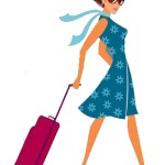 Travel in ASEAN: Where it's safe for women