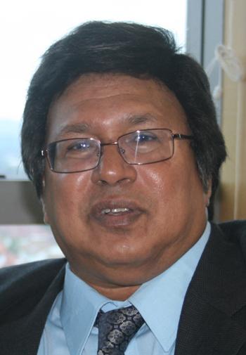 Sahol Hamid Abu Bakar UiTM1