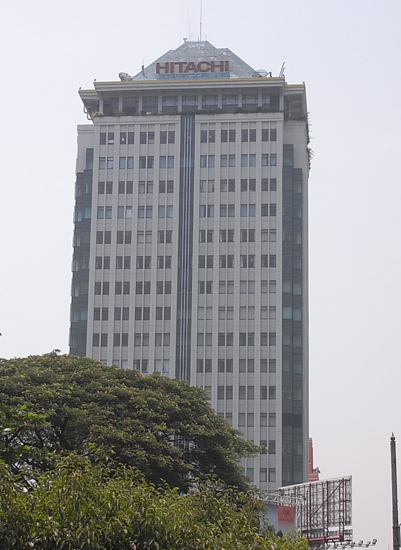 New solution for starting up businesses in Yangon