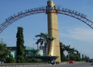 Indonesia pushes Central Java as Asian low-cost manufacturing hub