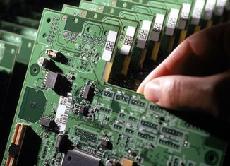 Semiconductor investment to spark Philippine jobs