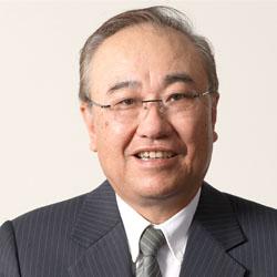 Senator Datuk Paul Low Seng Kuan