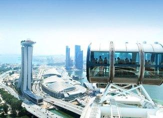 German REIT plans $300m IPO in Singapore