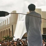Brunei's new Shariah code enforced from April 22