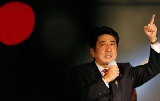 Japan seeks to tap Myanmar's potential